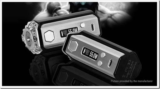 6411601 1 thumb%25255B2%25255D - 【RDA/海外】EverzonでPharaohドリッパーが激安!「Coil Master Coiling Kit V4」「Pilot Vape Coil Magician Mini Tab (Ohm Meter)」「80W B-Box Mini Starter Kit」