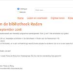 Kinderboekenweek in de bibliotheek Roden ZieZus voorstelling.jpg