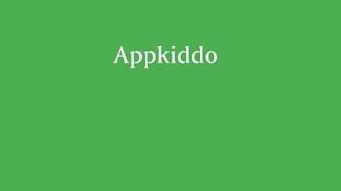 Audify Notifications Reader Mod