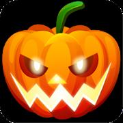 kostenlose gruselige Halloween-Klingeltöne