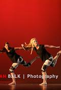 HanBalk Dance2Show 2015-6016.jpg