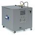 MP Systems RT/R16 Series Pump