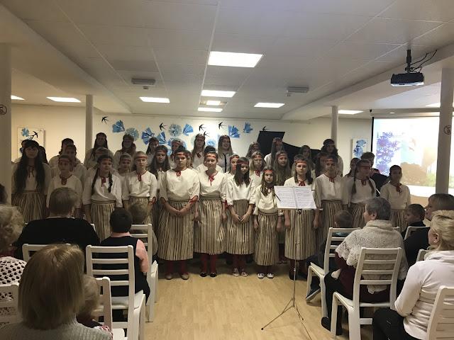 Eesti Vabariigi 99. a. pühendatud kontsert / Концерт посвящённый 99- летию - IMG_0298.JPG