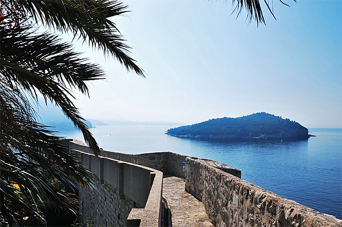 Dubrovnik06.JPG