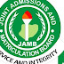 BREAKING: JAMB puts candidate registration exercise on hold