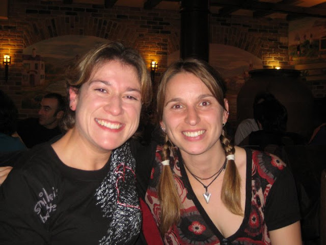 Fotos Cena Escuela Noviembre 2008 - IMG_3094.JPG