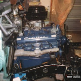 1948-49 Cadillac - e2a0_12.jpg