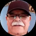Bob Lucero