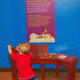 Childrens Museum 2015 - 116_8070.JPG