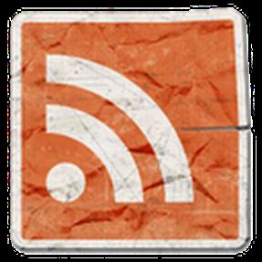 Abonnez-vous au RSS