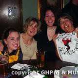 Baller Brau Parties 2003 - Pic-04_MB.jpg