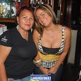 CafeMadeira28April2012