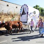 CaminandoalRocio2011_217.JPG