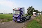 Truckrit 2011-106.jpg
