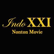 Indo21 Watch Movie