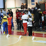 Campionato regionale Marche Indoor - domenica mattina - DSC_3585.JPG