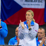 Team Czech Republic - 2015 Fed Cup Final -DSC_7406-2.jpg
