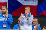 Team Czech Republic - 2015 Fed Cup Final -DSC_7406-2.jpg