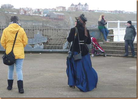Whitby6