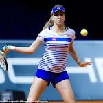 Belinda Bencic - Porsche Tennis Grand Prix -DSC_2477.jpg