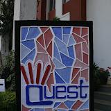 Quest-Primus Fest 2013