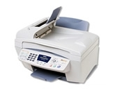 How to get Brother MFC-3420C printer software, and how to set up your personal Brother MFC-3420C printer software work with your own computer