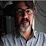 John Taylor Williams's profile photo