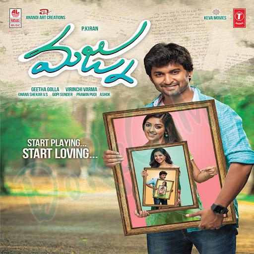 Nani%2527s-Majnu-2016-Original-CD-Front-Cover-Poster-Wallpaper-HD