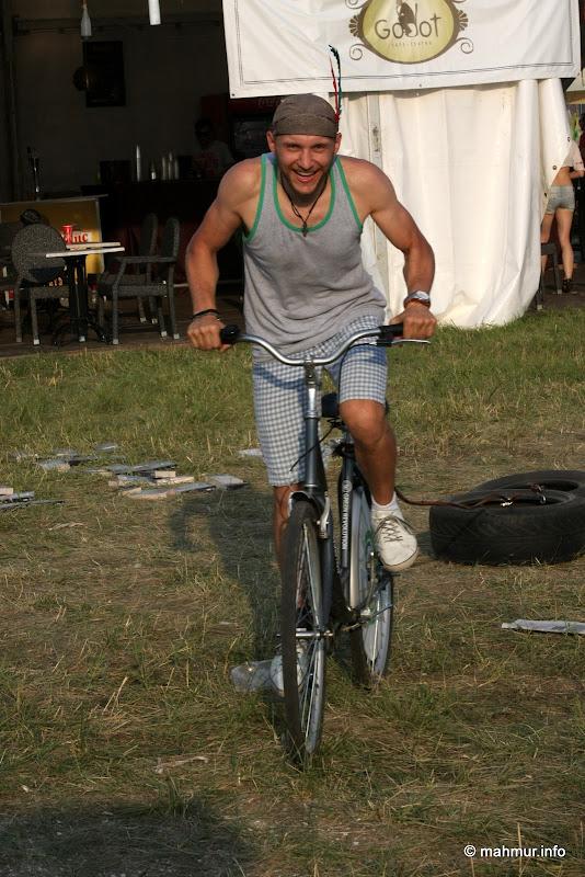 B'Estfest Summer Camp – Day 3 - IMG_3855.JPG