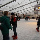 Sinterklaas bij de schaatsbaan - IMG_0393.JPG