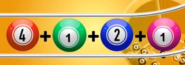 Gimmemore Lucky Chance Quiz Answers