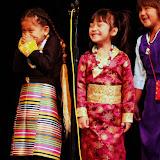 17th Annual Seattle TibetFest  - 08-ccP8250111B.jpg