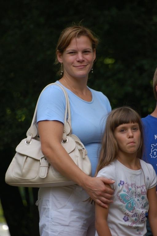 2007_08_Cibajky_ 126
