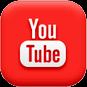 Ir al canal de Youtube