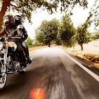 Ducati_GT_1000_2008_02_1920x1200.jpg