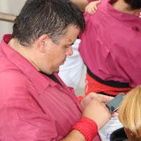 Actuació Festa Major Castellers de Lleida 13-06-15 - IMG_2190.JPG