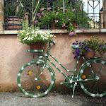 Bicikli i sve što na njih liči