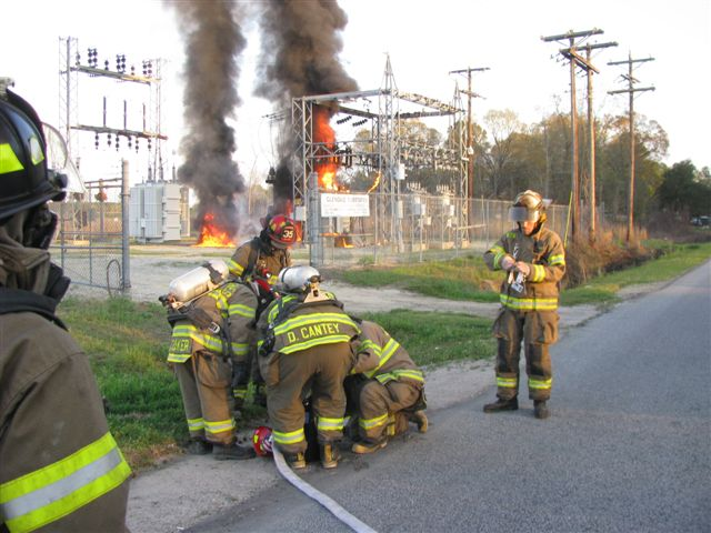 Glendale Substation Fire 008.jpg