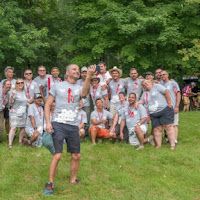 F4LBR 2017 July 30 - August 06 2017 - Day 6-19