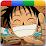 sonic pan's profile photo