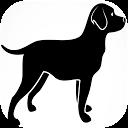Dog Translator APK