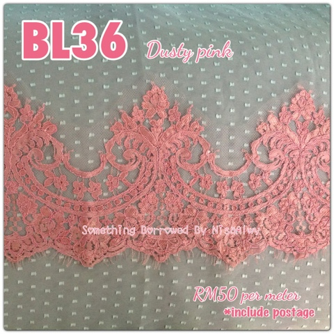 rhythm of erotas patch lace border lace restock