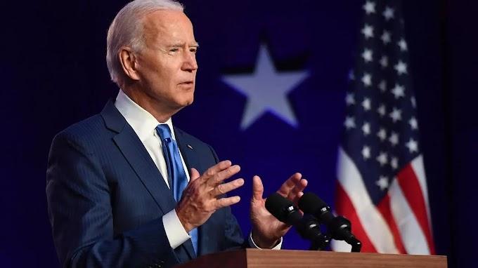 27 miembros del Congreso piden a Biden que revierta la decisión de Trump de reconocer la supuesta soberanía de Marruecos sobre el Sáhara Occidental.