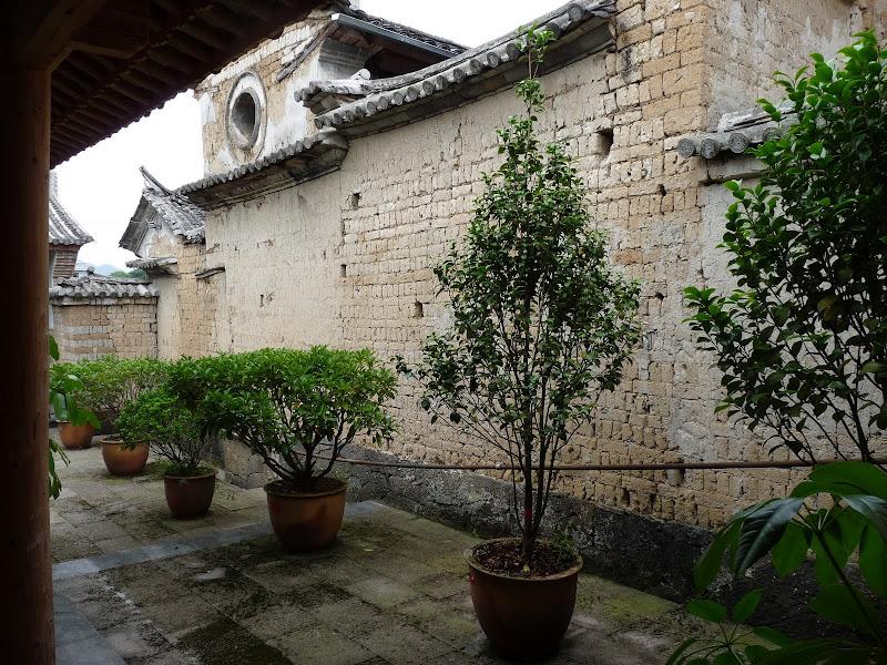 Chine .Yunnan,Menglian ,Tenchong, He shun, Chongning B - Picture%2B756.jpg
