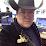 julian dj atrevido's profile photo