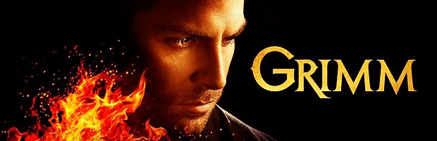 Grimm-Download-5-Temporada