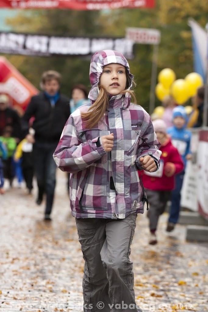06.10.12 Tartu Sügisjooksu TILLUjooks ja MINImaraton - AS20121006TSLM_210V.jpg