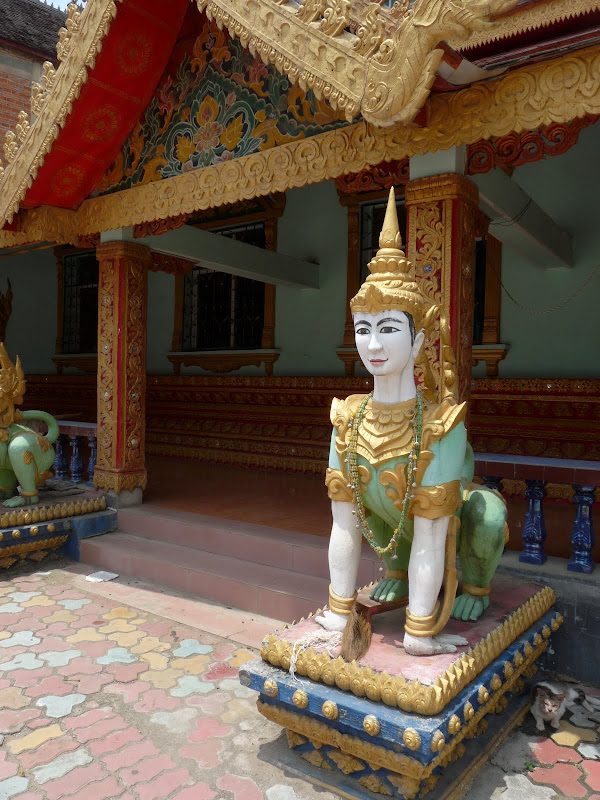 Chine.Yunnan.Damenlong -Galanba-descente Mekong - Picture%2B1314.jpg