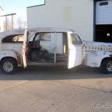 Ambulances, Hearses & Flowercars - 1947%2BCadillac%2B-Miller%2Bsideloader-1.jpg