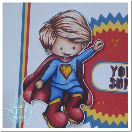 My Super Boy (4)